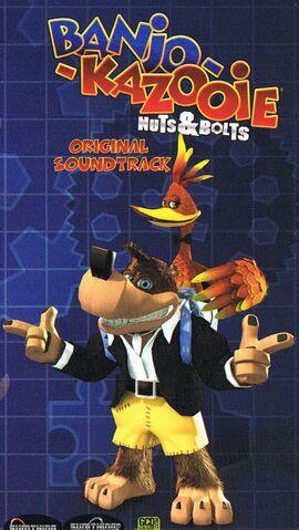 File:Banjo-KazooieN&B3.jpg