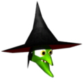 Grunty icon.png