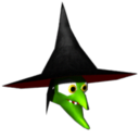 File:Grunty icon.png