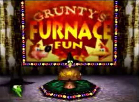 File:Furnace-fun.jpg