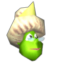 Brentilda icon