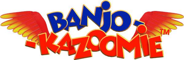 File:BanjoPilotBetaLogo.jpg