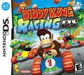 Diddy Kong Racing DS.jpg