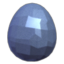 File:Ice-egg.png