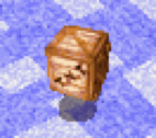 File:TNTbox.png