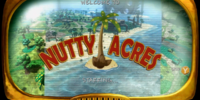 Nutty Acres