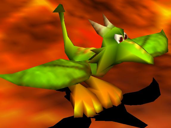 File:Dragon Kazooie1.png