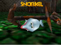 Thumbnail for version as of 20:45, November 7, 2009