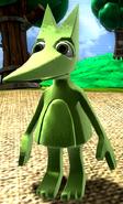 GreenJinjoNB