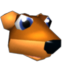 File:Nabnut icon.png