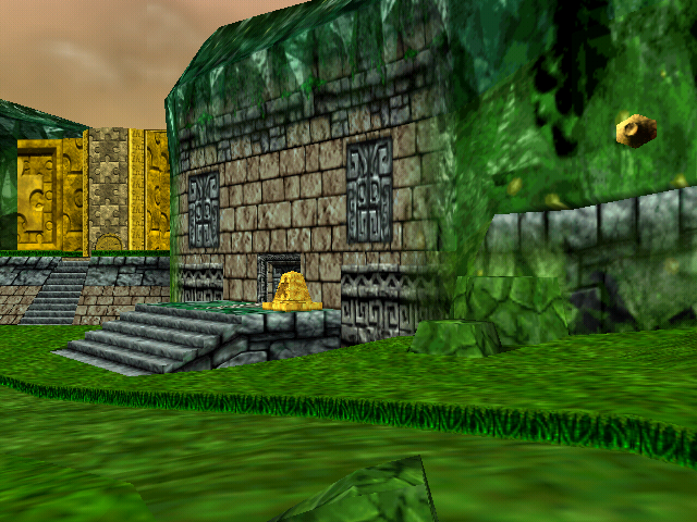 File:Wooded Hollow.png