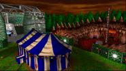 Witchyworld entry