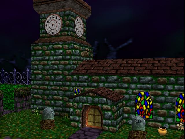 File:Haunted Church.JPG