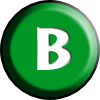 B button (N64).png