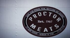 Proctor Meats