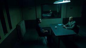 Origins Interrogation Part 1