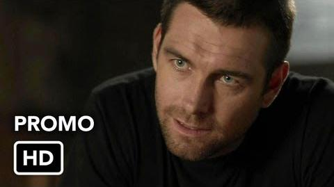 "Banshee 1x06 Promo ""Wicks"" (HD)"