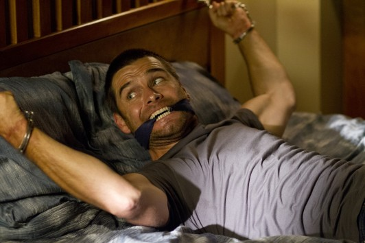 File:Antony-Starr-Banshee-bed-for-blog-532x354.jpg