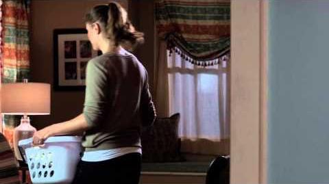 Banshee Season 1 Origins - Carrie and Deva (Cinemax)-0