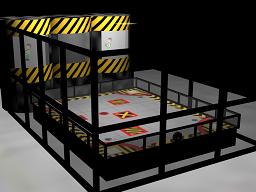 File:Robotwars arena.png
