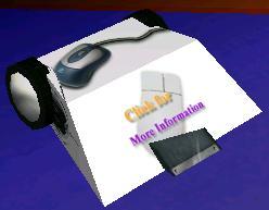 File:ClickMe.JPG