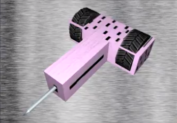 File:The penetrator 2.png