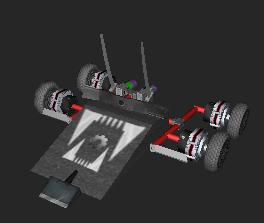 File:Circuit Slayer.png