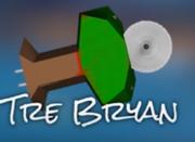 Treebryan