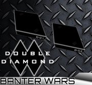 DoubleDiamond-Preview