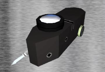File:Nub4NubBot 9000-02.png