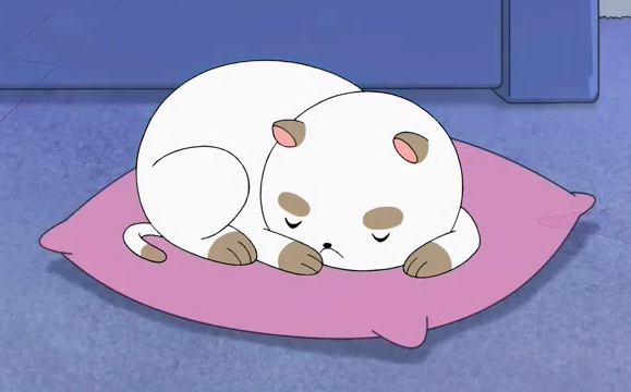 File:Puppycat.png