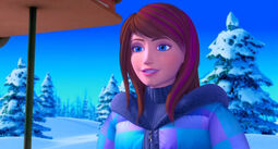 Barbie-perfect-christmas-disneyscreencaps.com-4604