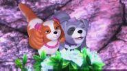 Vanessa-and-Riff-barbie-movies-32361899-640-360