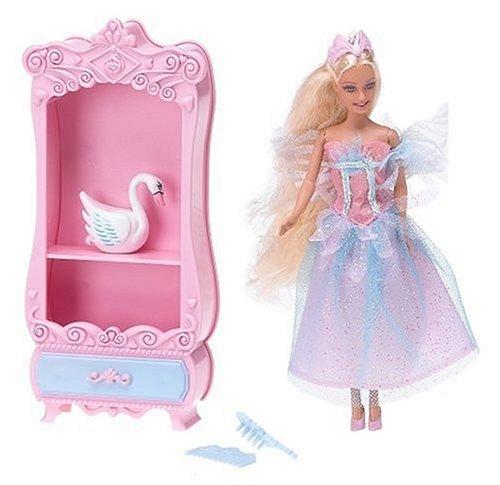 watch barbie swan lake online free viooz