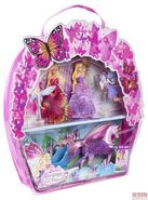 Barbie-mariposa-and-the-fairy-princess-barbie-movies-33605797-1185-1600