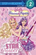 PaP-book-barbie-the-princess-and-the-popstar-31154423-300-450