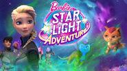 Barbie Starlight Adventure HomepageCDA Games tcm895-120478