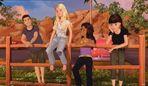 Barbie diaries 2