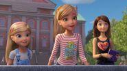 Barbie Great Puppy Adventure-Bluray-13