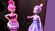 Barbie-fashion-fairytale-disneyscreencaps.com-3394