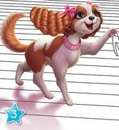 B-com-s-Princess-booklet-barbie-movies