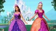Barbie-and-diamond-castle-video-app 58628-96914 1