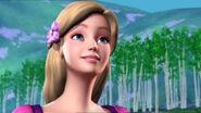 Barbie-diamond-castle-disneyscreencaps.com-7624