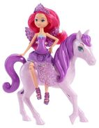 Mariposa-and-the-Fairy-Princess-Spirite-Dolls-barbie-movies-35150443-385-500