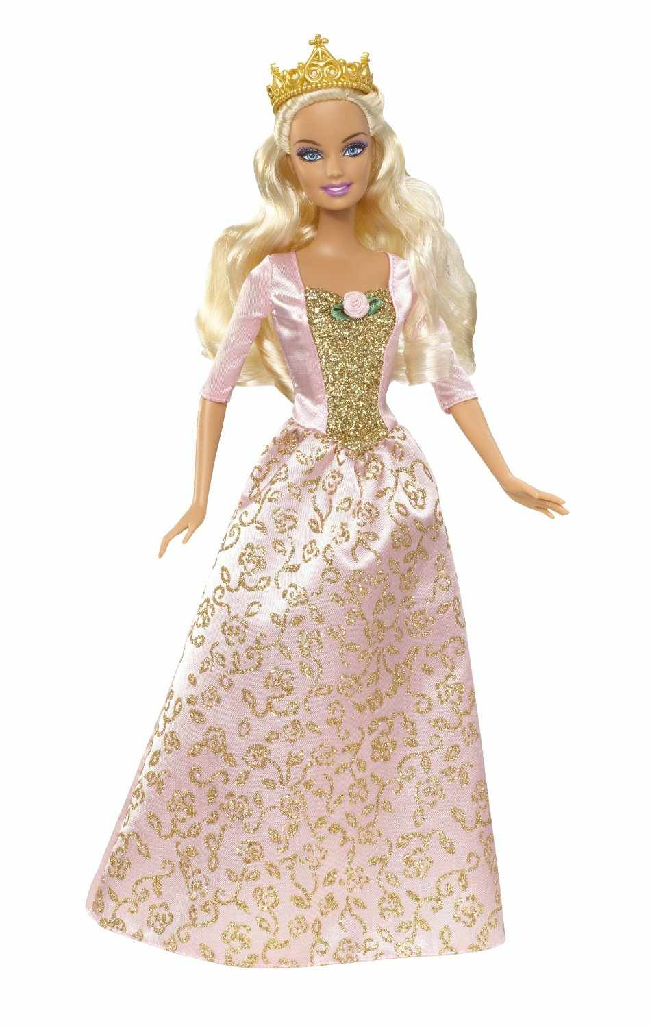 Fashion vignette 2017 - Image Princess Anneliese New Doll Png Barbie Movies