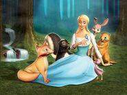 Barbie-Swan-Lake-Official-Stills-barbie-movies-24680079-750-563