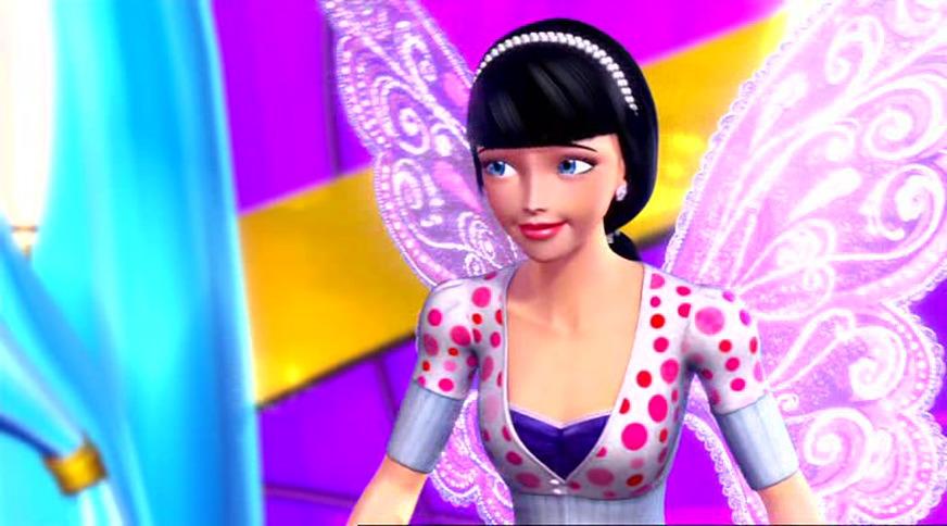Barbie-fairy-secret-disneyscreencaps.com-3699.jpg