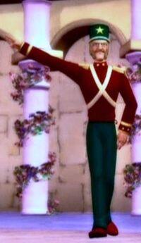 Major-Mint-barbie-in-the-nutcracker-13629230-720-536