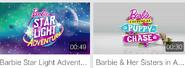 New-movies-barbie-movies-39001420-680-251