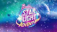 Barbie-star-light-adventure-logo-barbie-movies-39000272-960-640